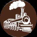Museu Municipal Ferroviário Silvestre Ernesto da Silva