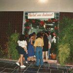1993 - I Natal