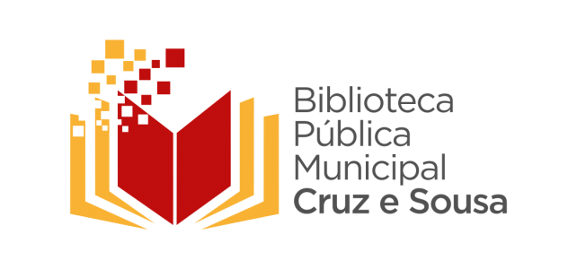 Biblioteca Pública Municipal Cruz e Sousa