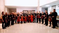 Concerto das Flores - 2019