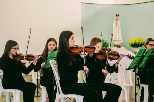 9º Concerto de Inverno