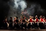Festival de Dança de Timbó