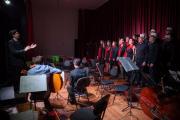 10º Concerto de Inverno